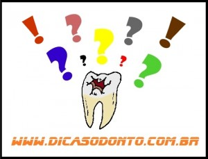 Perguntas E Respostas Sobre Odontologia 1